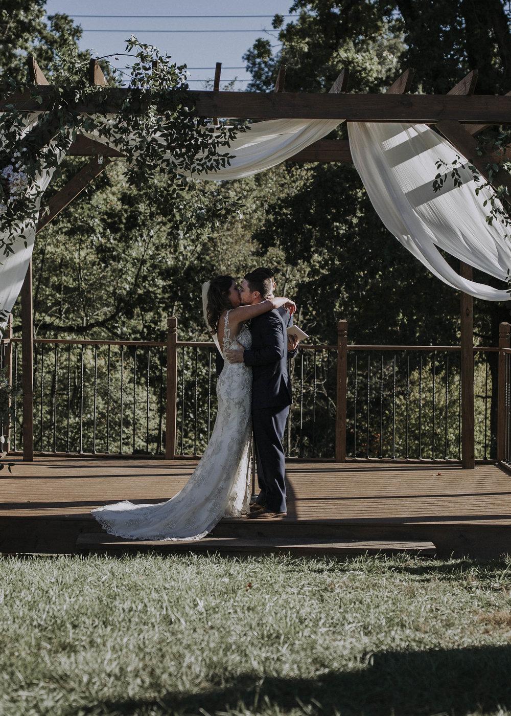 anthony-and-cadi-wedding-141.jpg
