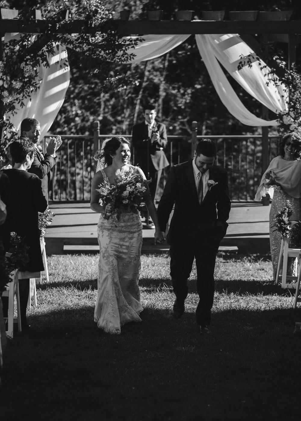 anthony-and-cadi-wedding-146.jpg