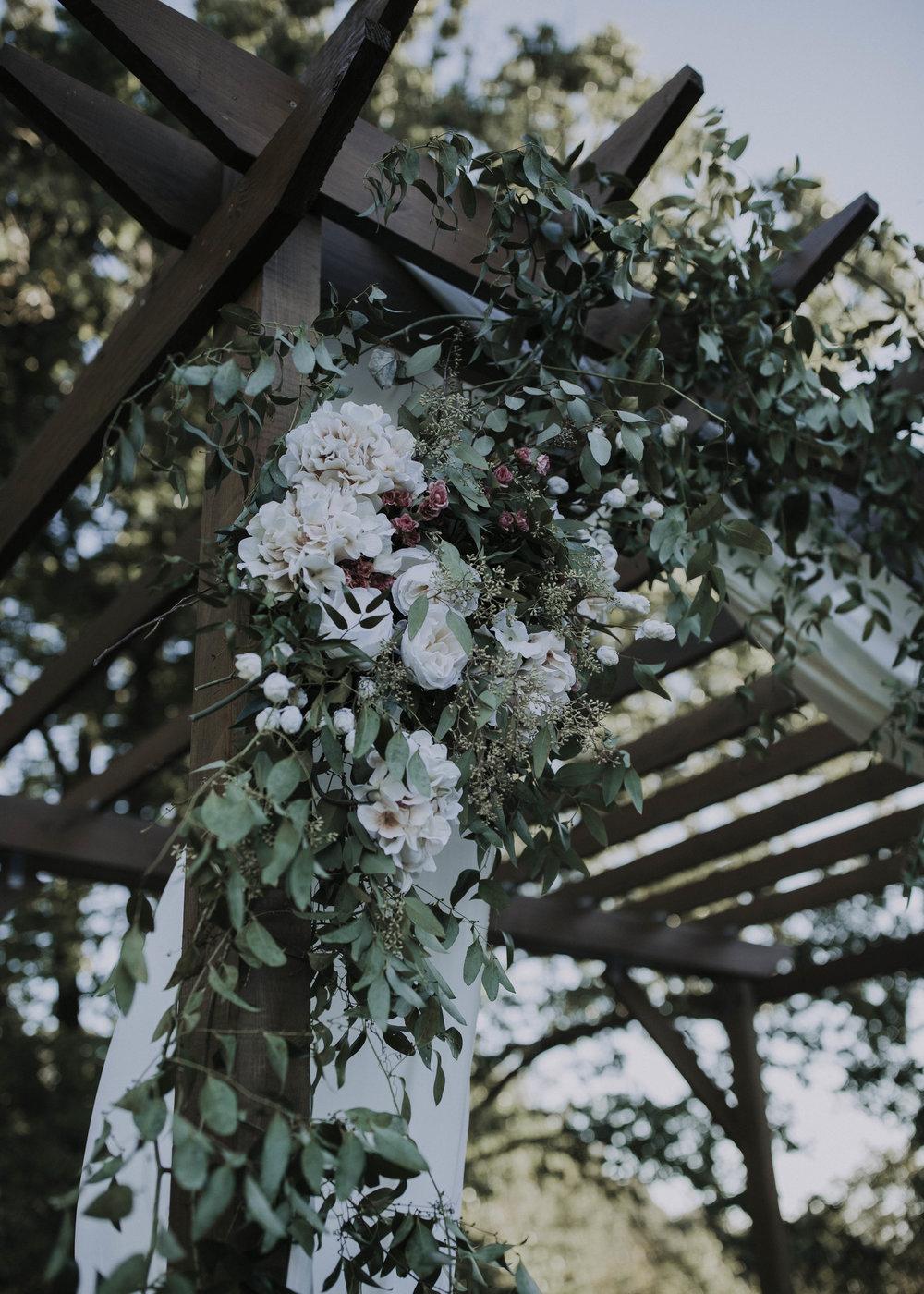 anthony-and-cadi-wedding-158.jpg