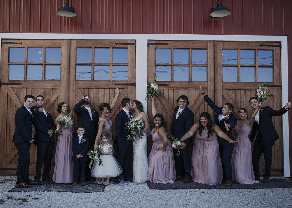 anthony-and-cadi-wedding-358.jpg