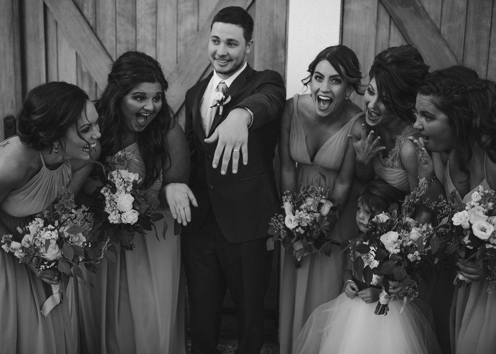 anthony-and-cadi-wedding-367.jpg