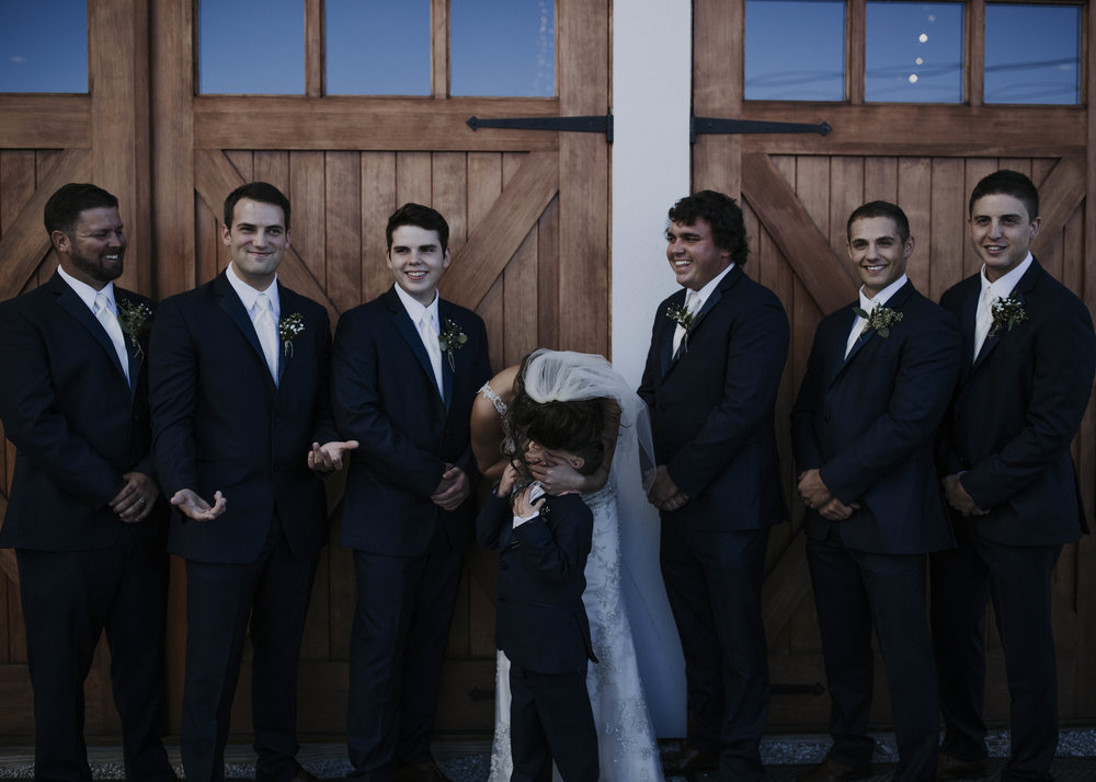 anthony-and-cadi-wedding-362.jpg
