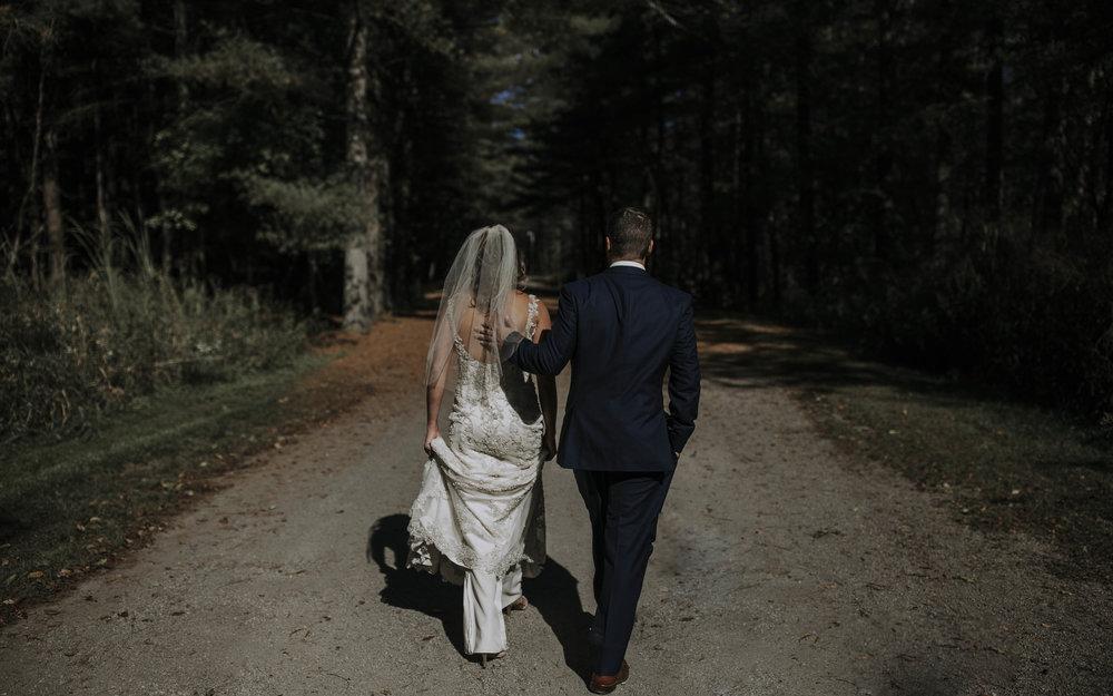 anthony-and-cadi-wedding-225.jpg