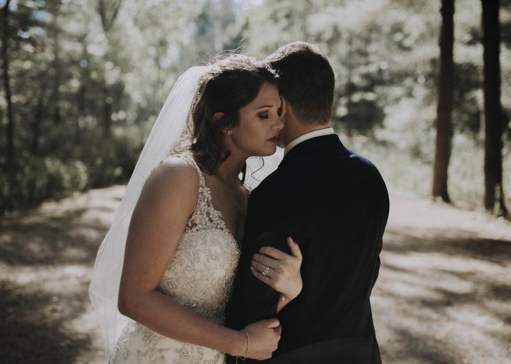anthony-and-cadi-wedding-235.jpg