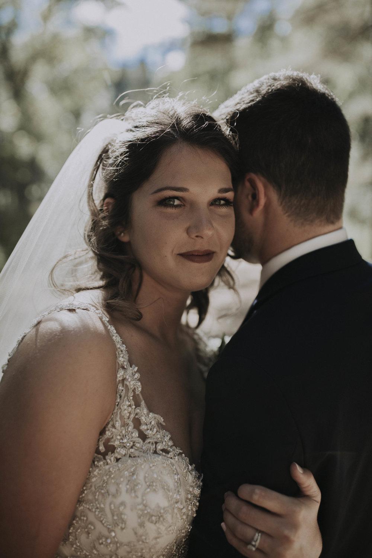 anthony-and-cadi-wedding-236.jpg