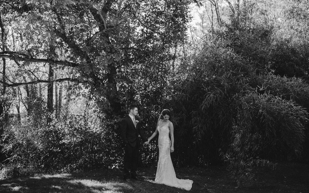 anthony-and-cadi-wedding-240.jpg