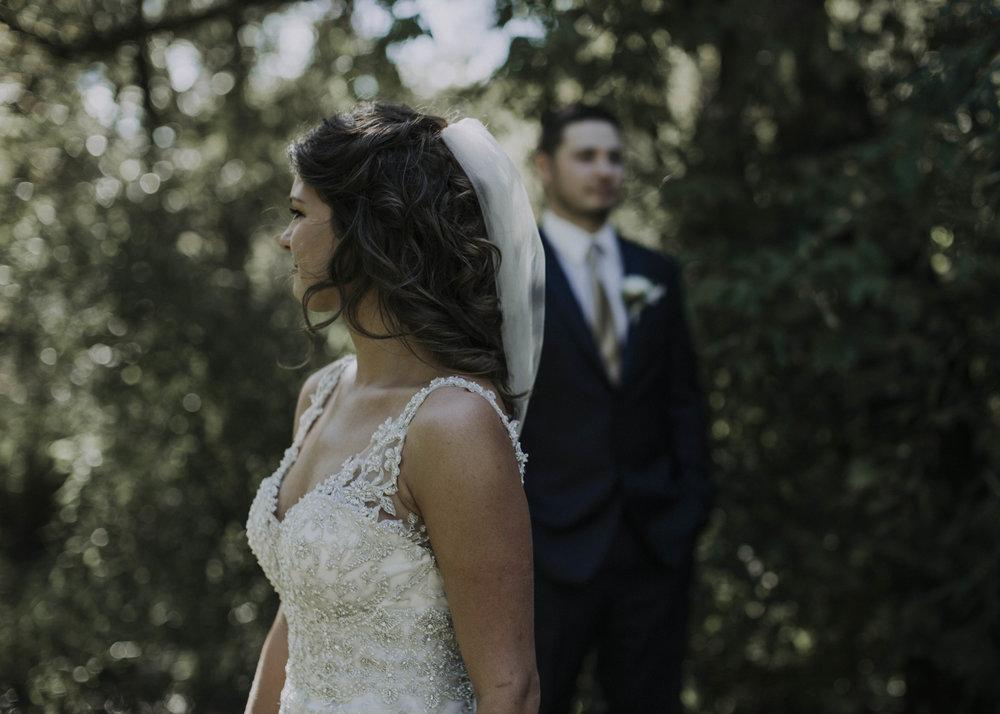 anthony-and-cadi-wedding-242.jpg