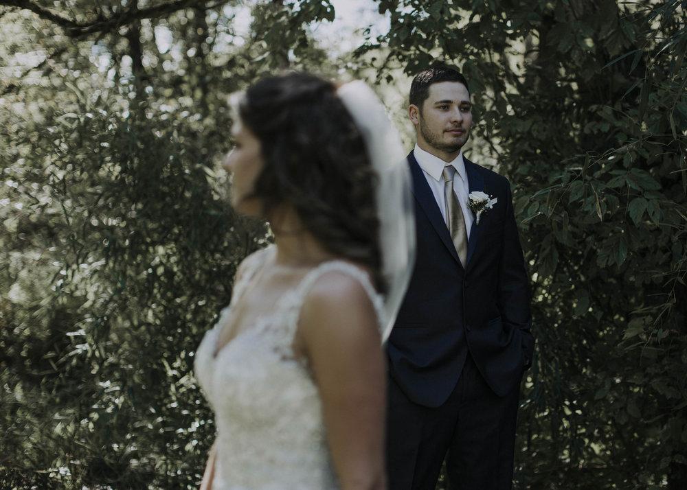 anthony-and-cadi-wedding-243.jpg