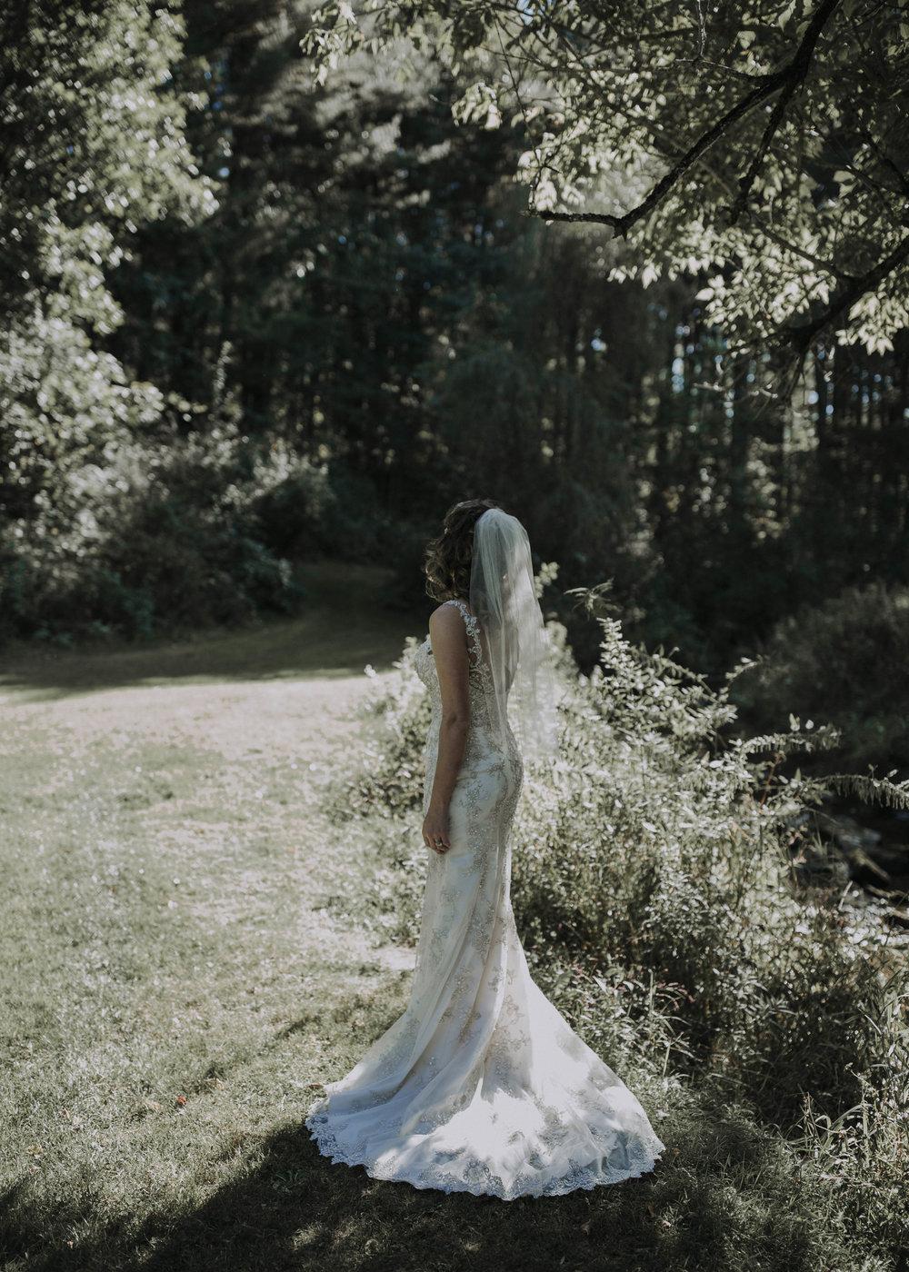 anthony-and-cadi-wedding-246.jpg