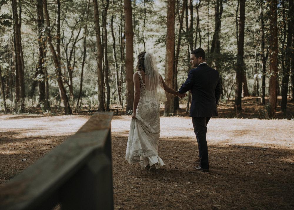 anthony-and-cadi-wedding-254.jpg