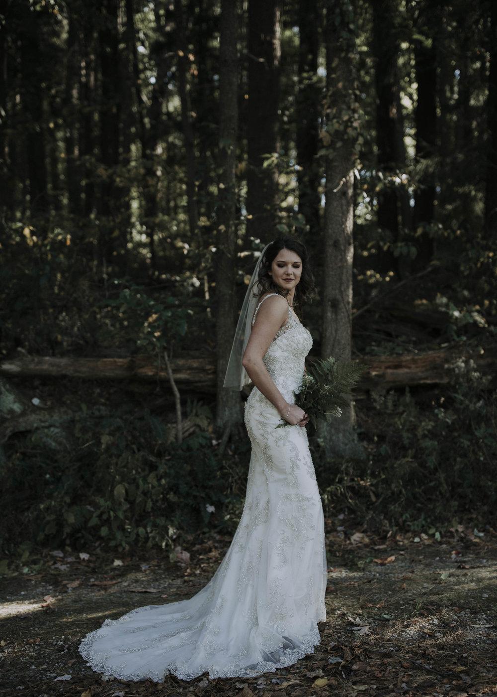 anthony-and-cadi-wedding-264.jpg