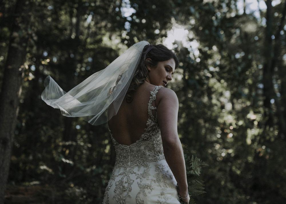 anthony-and-cadi-wedding-268.jpg