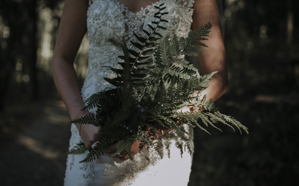 anthony-and-cadi-wedding-272.jpg