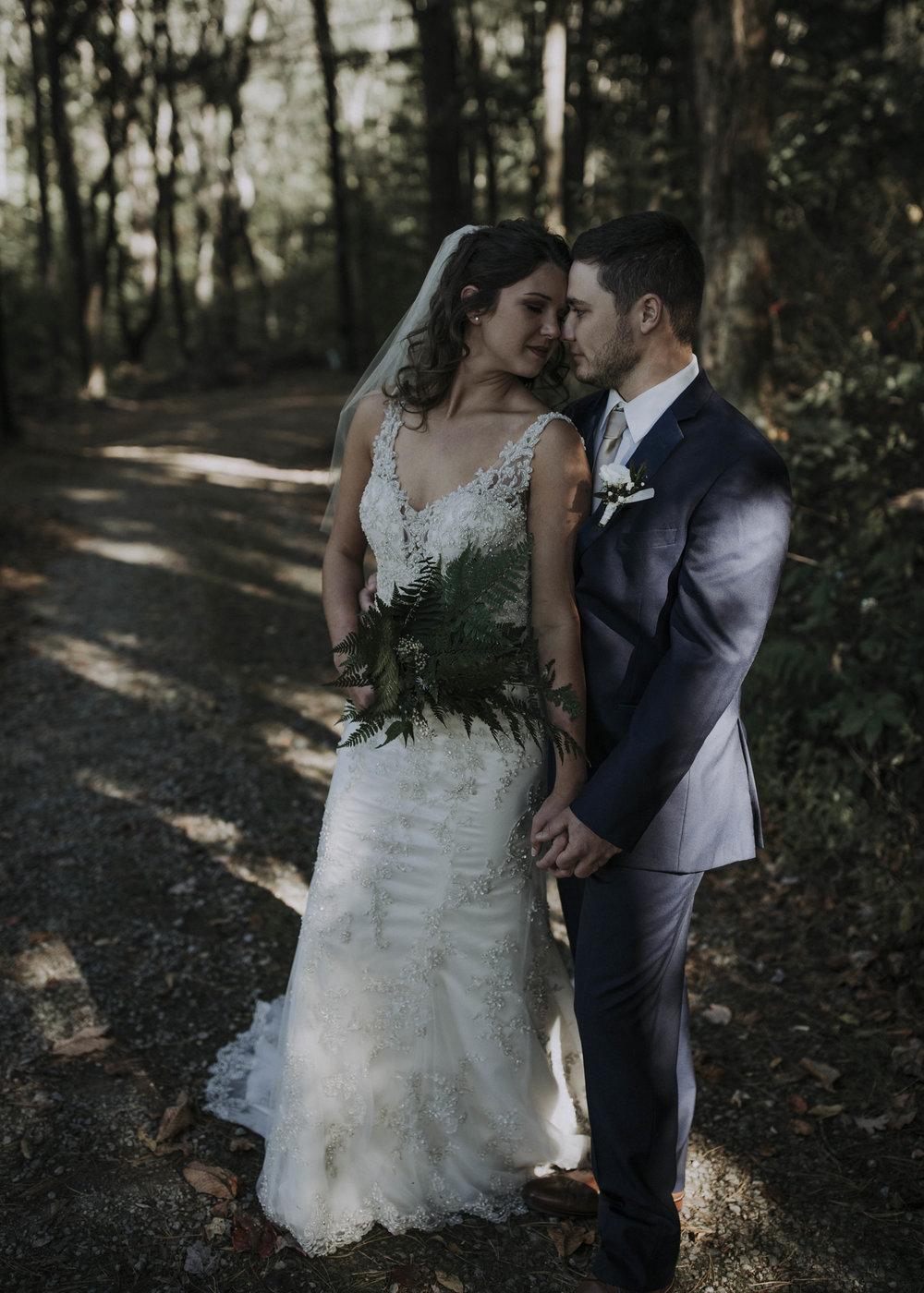 anthony-and-cadi-wedding-278.jpg