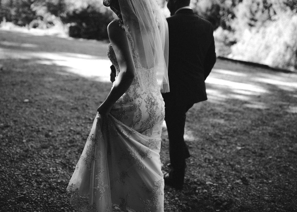 anthony-and-cadi-wedding-280.jpg
