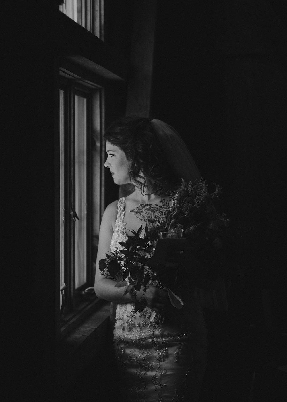 anthony-and-cadi-wedding-70.jpg