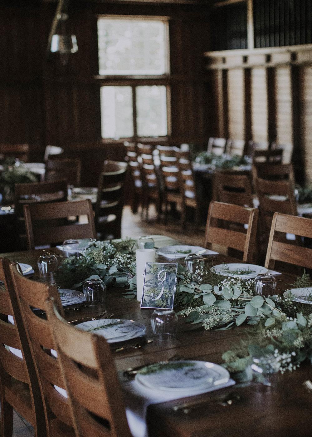 anthony-and-cadi-wedding-387.jpg