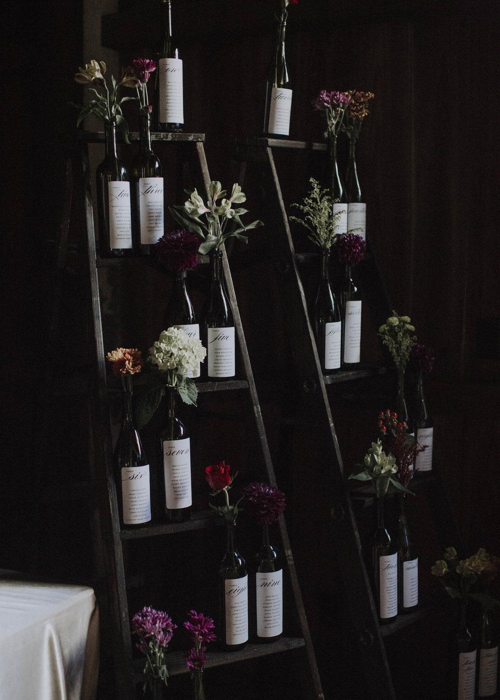 anthony-and-cadi-wedding-388.jpg