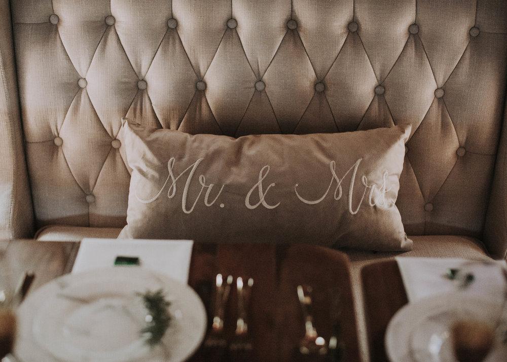 anthony-and-cadi-wedding-397.jpg