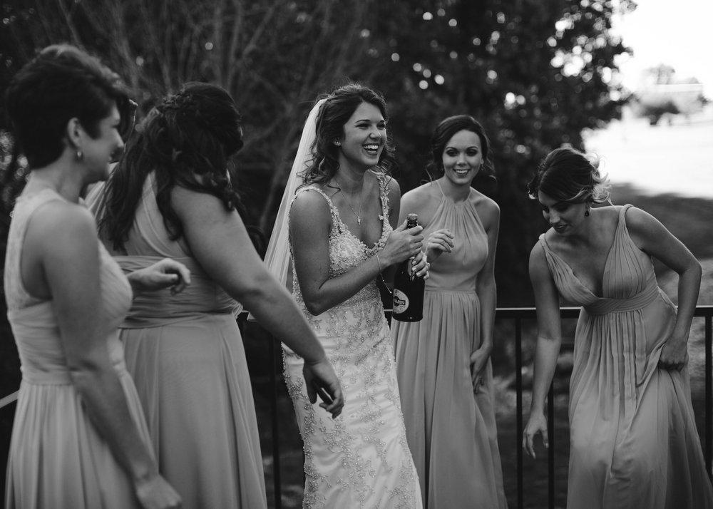 anthony-and-cadi-wedding-405.jpg