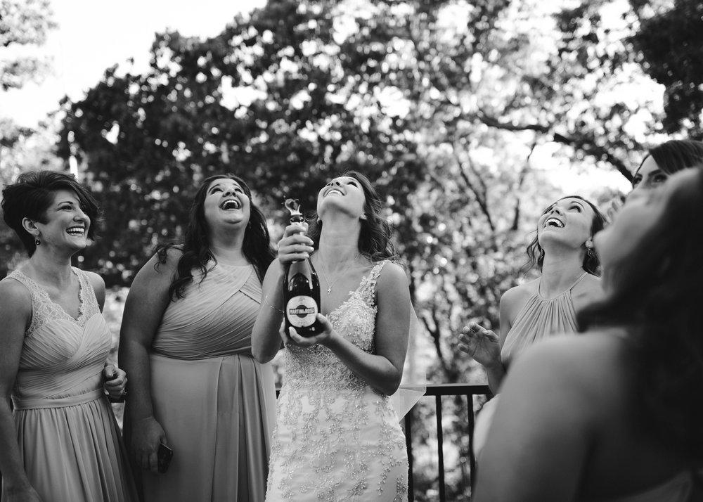 anthony-and-cadi-wedding-408.jpg