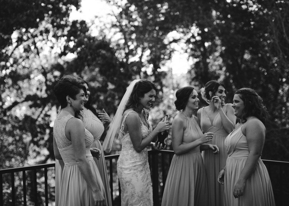 anthony-and-cadi-wedding-409.jpg