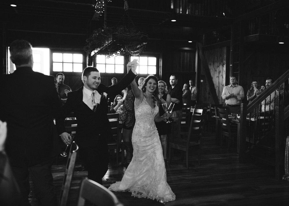 anthony-and-cadi-wedding-441.jpg