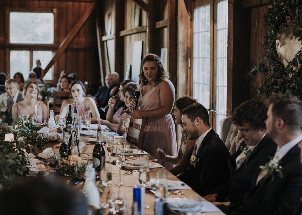 anthony-and-cadi-wedding-445.jpg