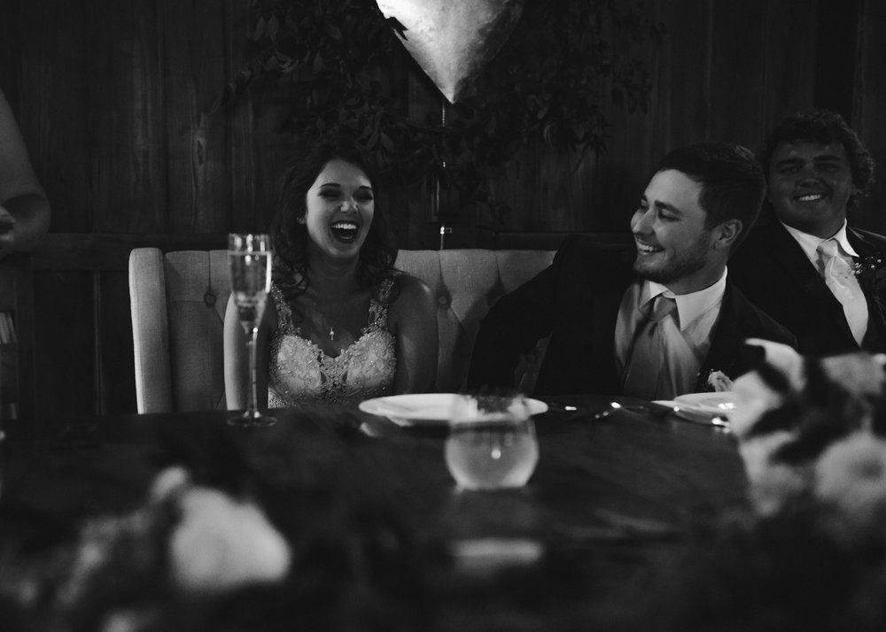 anthony-and-cadi-wedding-446.jpg