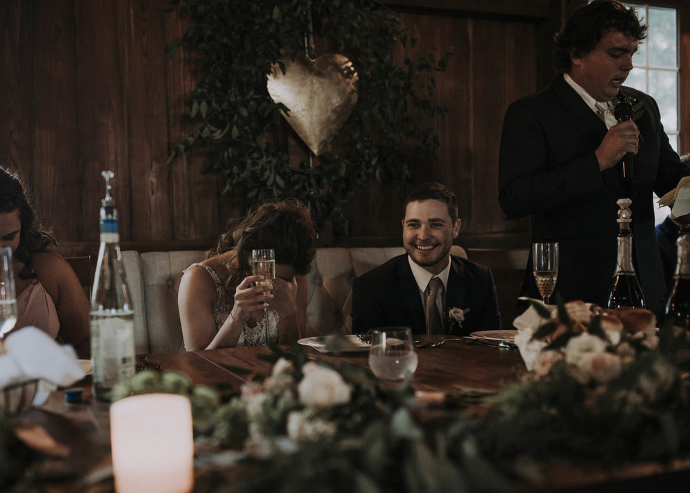 anthony-and-cadi-wedding-452.jpg