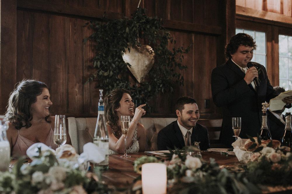 anthony-and-cadi-wedding-453.jpg