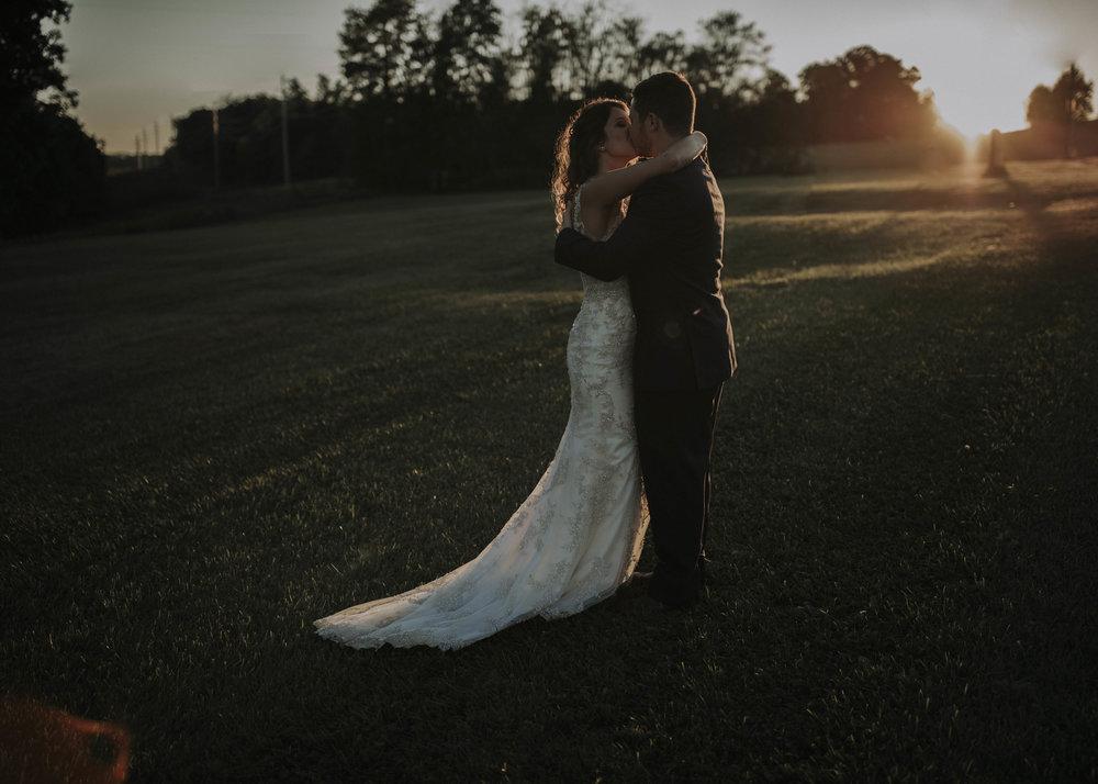 anthony-and-cadi-wedding-288.jpg