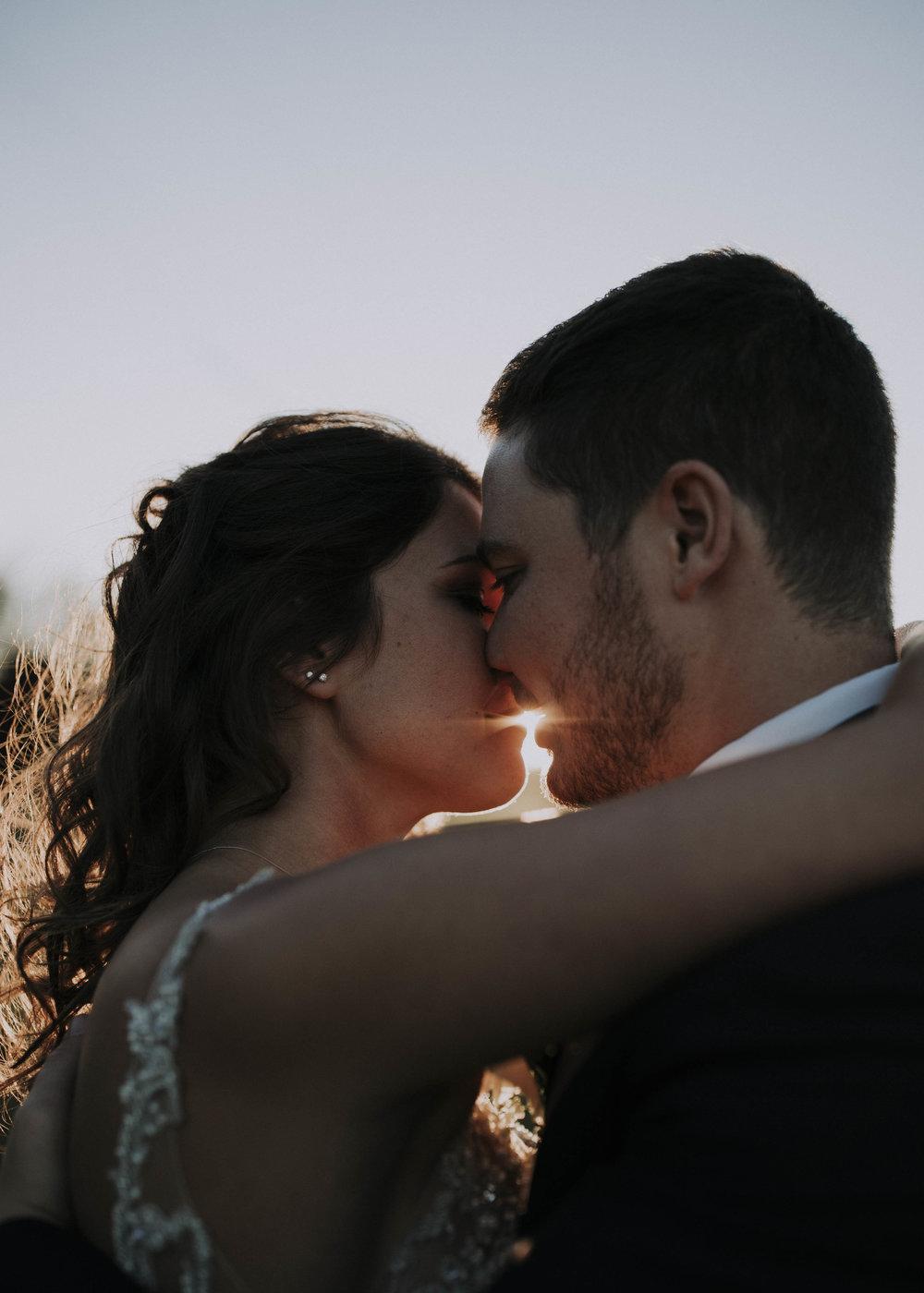 anthony-and-cadi-wedding-286.jpg