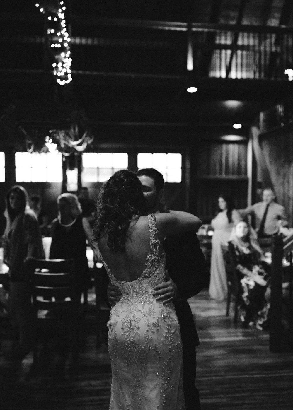 anthony-and-cadi-wedding-481.jpg