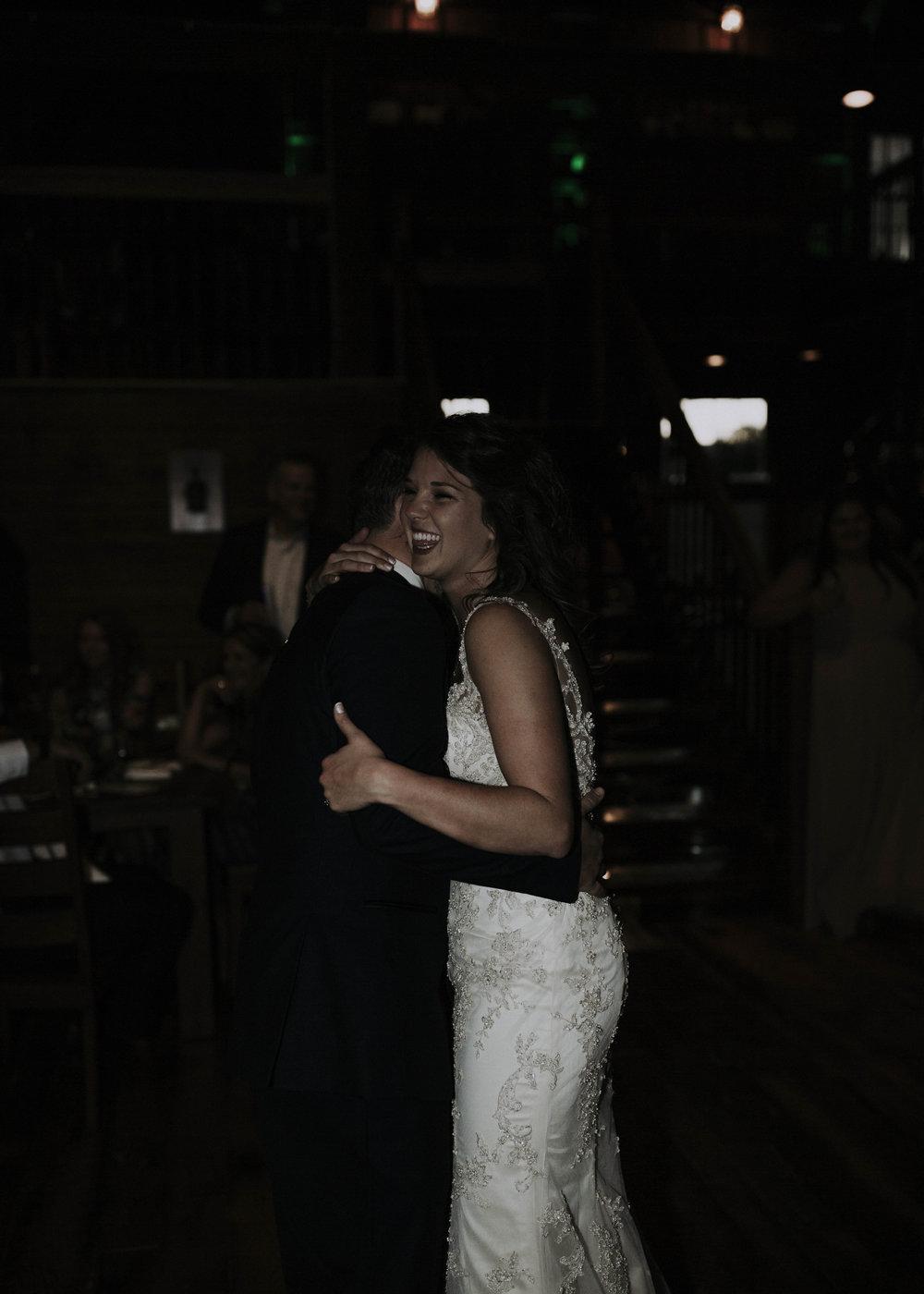 anthony-and-cadi-wedding-486.jpg