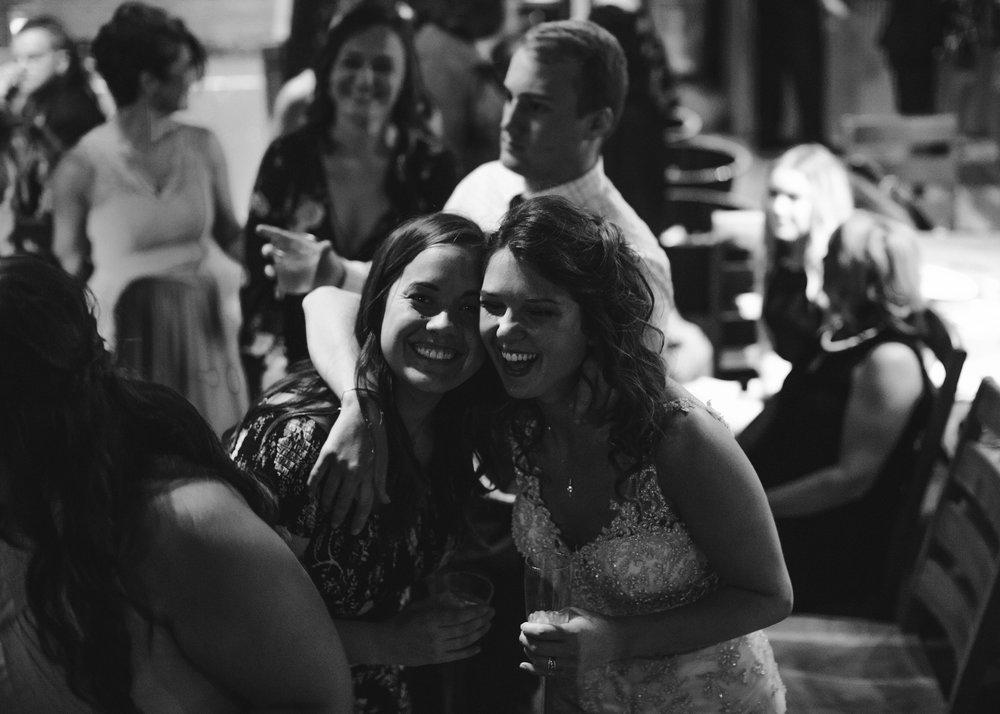 anthony-and-cadi-wedding-498.jpg
