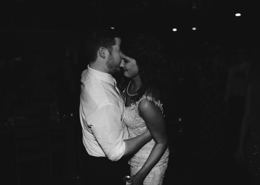 anthony-and-cadi-wedding-520.jpg