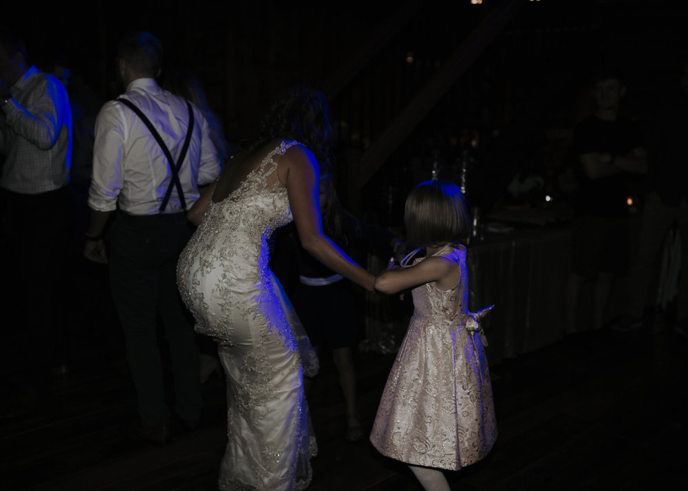 anthony-and-cadi-wedding-523.jpg
