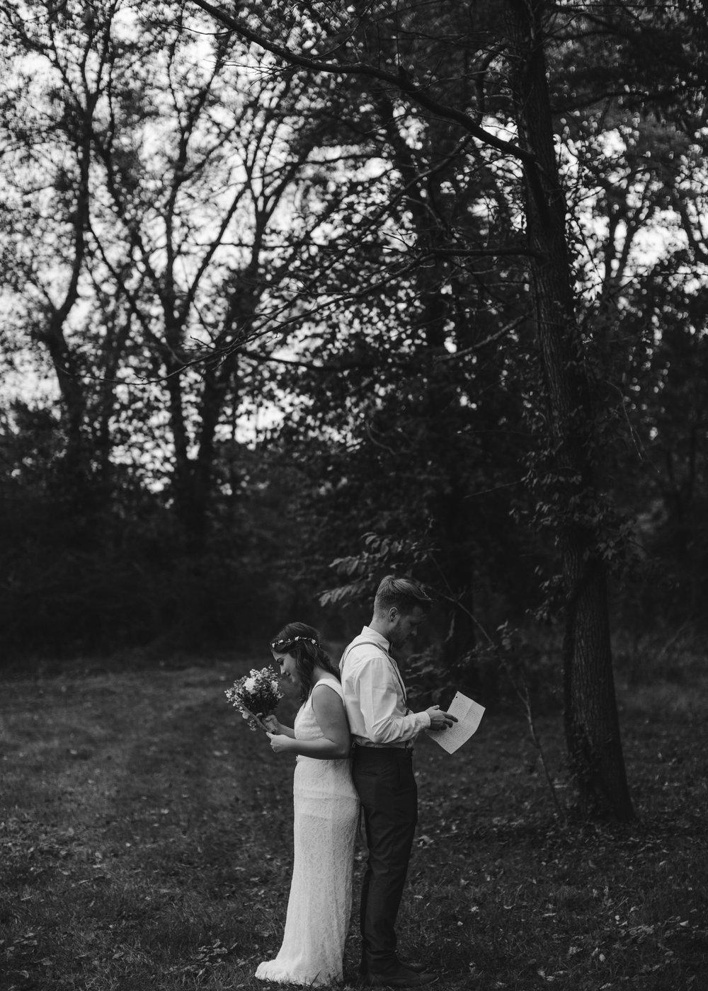 clay-and-sherilyn-wedding-65.jpg