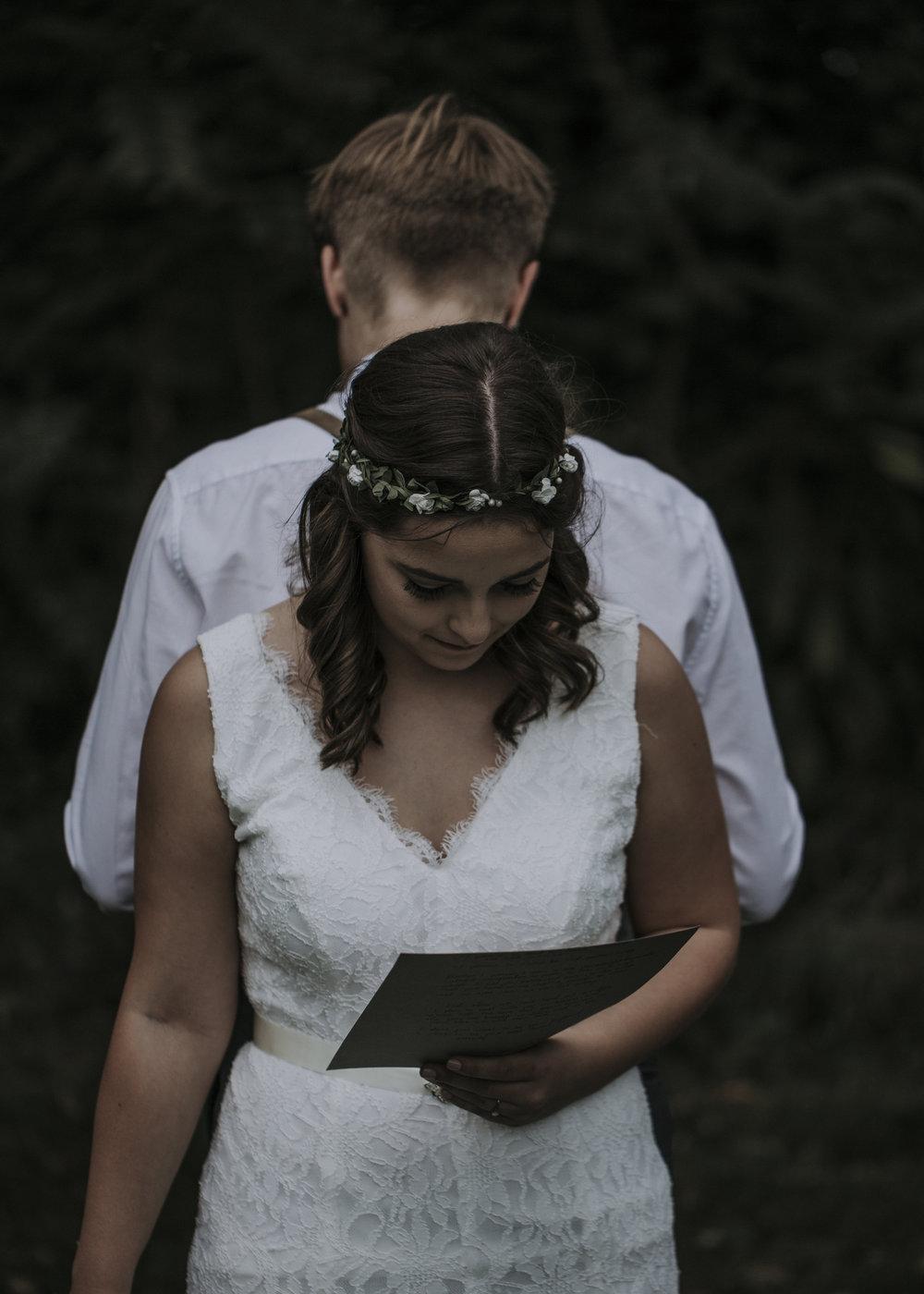 clay-and-sherilyn-wedding-68.jpg