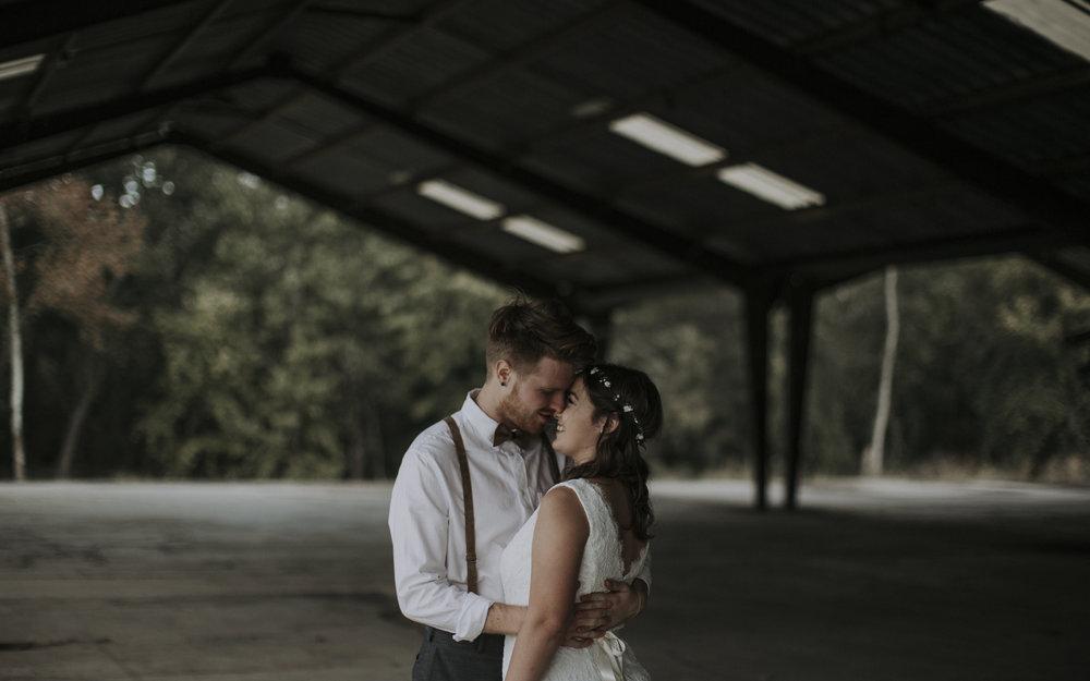 clay-and-sherilyn-wedding-93.jpg