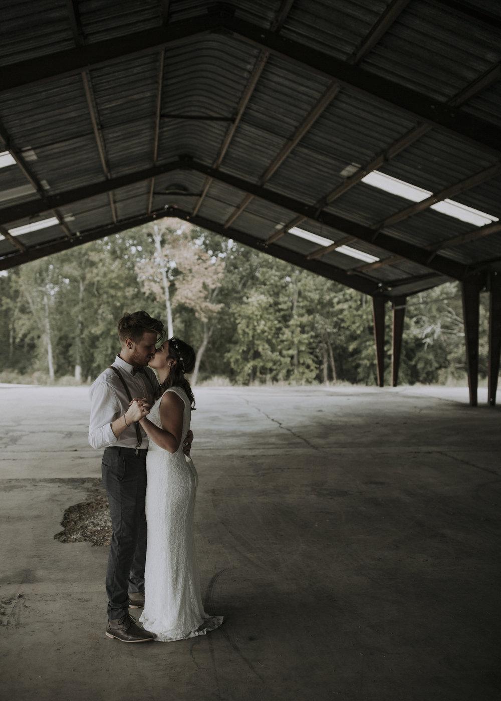 clay-and-sherilyn-wedding-106.jpg