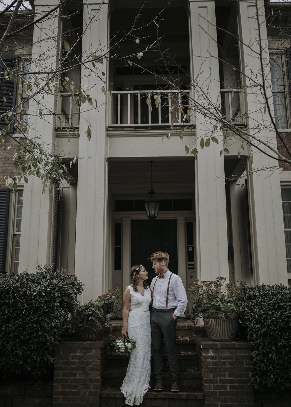 clay-and-sherilyn-wedding-110.jpg