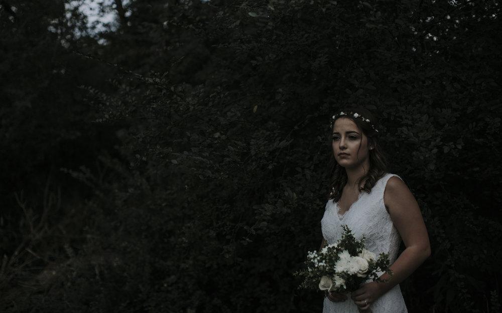clay-and-sherilyn-wedding-131.jpg