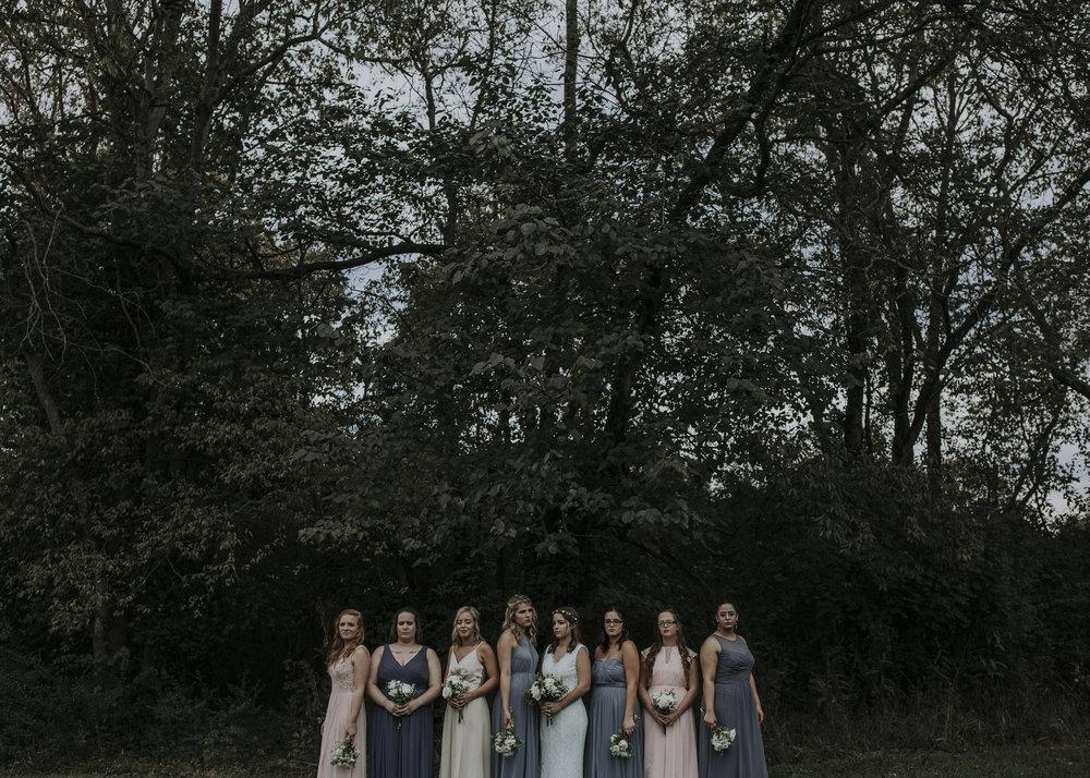 clay-and-sherilyn-wedding-140.jpg