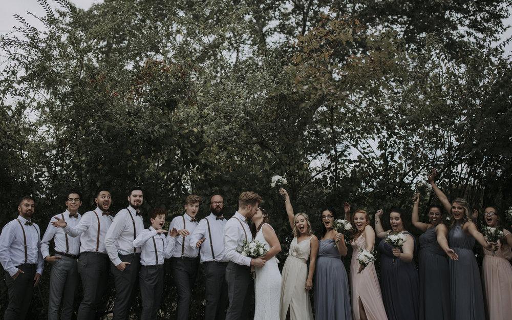 clay-and-sherilyn-wedding-217.jpg