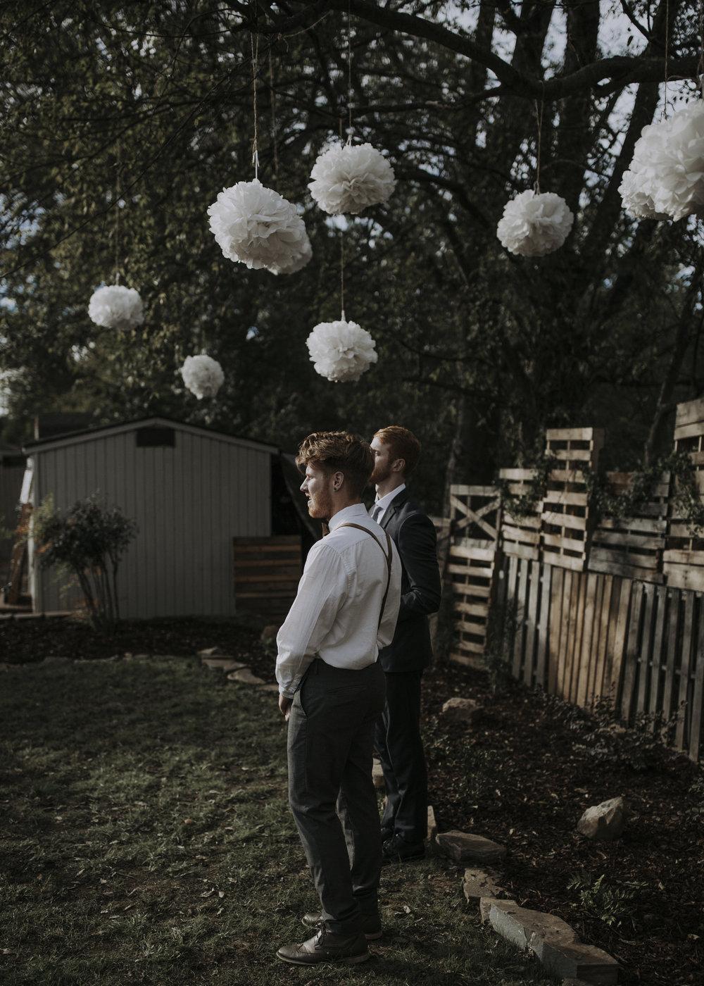 clay-and-sherilyn-wedding-291.jpg