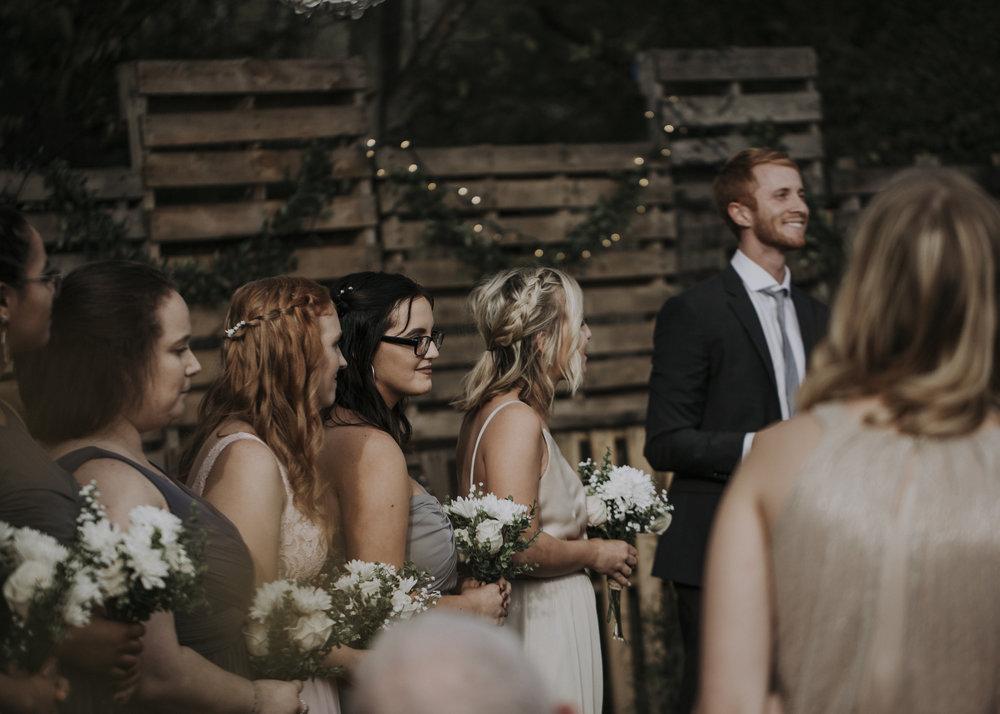 clay-and-sherilyn-wedding-323.jpg