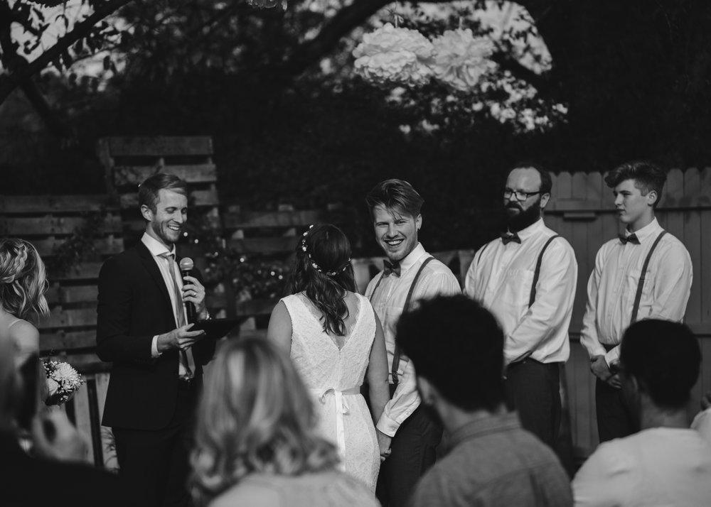 clay-and-sherilyn-wedding-331.jpg