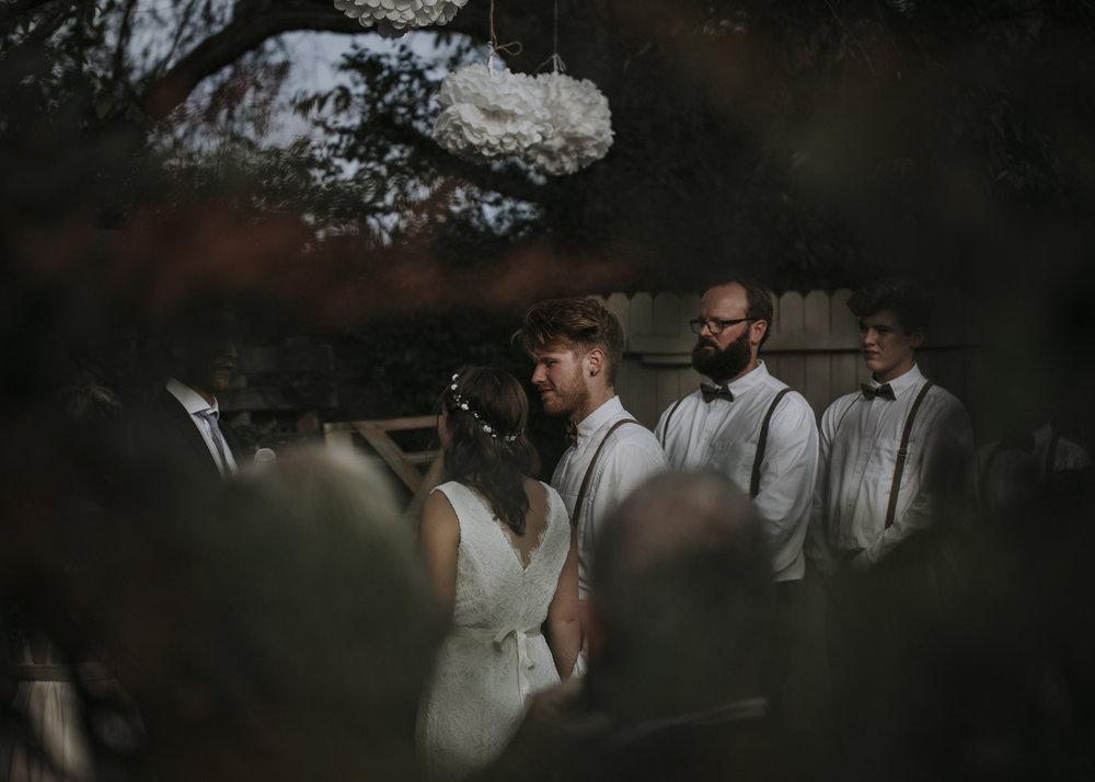clay-and-sherilyn-wedding-335.jpg